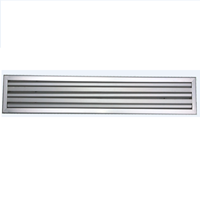 Jual Linear Slot Up-Down