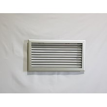 RAG (Return Air Grille)