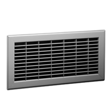 Supply Air Grill (SAG)