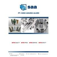 Distributor Pipa Aluminium 3