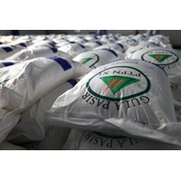 Distributor Gula Kristal Putih Ptpn Xi 3