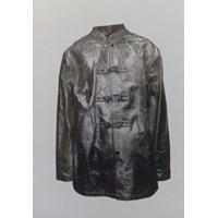 fire protection alumnized jacket