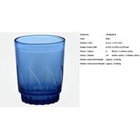 Gelas Minum Murah 5