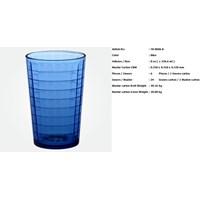 Distributor Gelas Minum 3