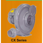 Blower Turbo CX Series 1