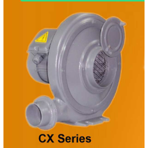 Blower Turbo CX Series