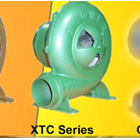 Blower Centrifugal XTC Series 1