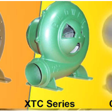 Blower Centrifugal XTC Series