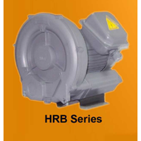 Ring Blower HRB Series