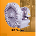 Ring Blower RB Series 1