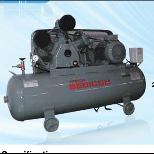Kompresor Angin Bebicon