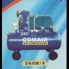 Kompresor Angin Udara Comair Z-0.036 1