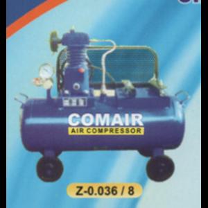 Kompresor Udara Comair Z-0.036