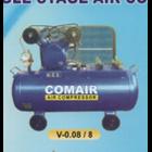Kompresor Udara Comair V-0.008 1