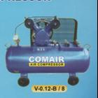 Kompresor Udara Comair V-0.12B 1