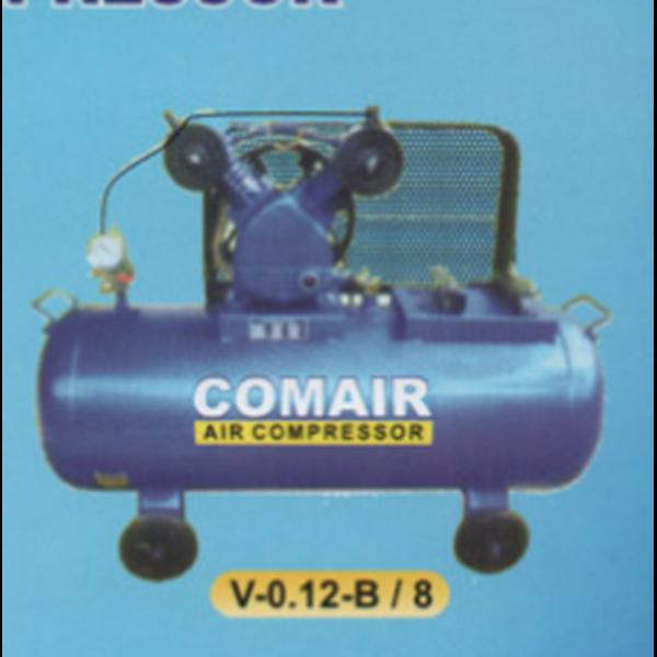 Kompresor Udara Comair V-0.12B