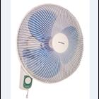 Wall Fan Panasonic / Kipas Angin Dinding 1