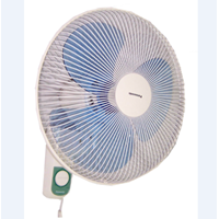 Jual Wall Fan Panasonic