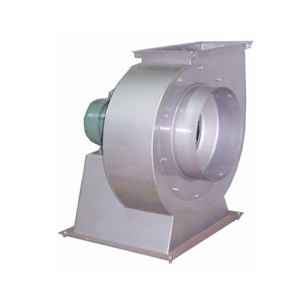 Blower PVC murah
