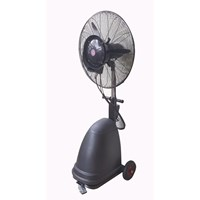 Jual misty fan