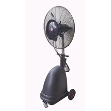 Kipas Air misty fan