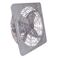 Exhaust fan murah - Distributor exhaust fan jakarta