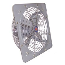 Exhaust fan murah - Distributor exhaust fan jakart