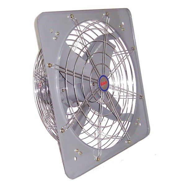Exhaust fan murah - Distributor exhaust fan jakarta