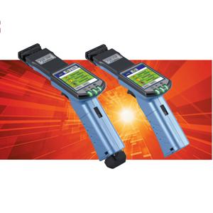 Optical Fiber Identifier Fujikura FID-30R & FID-31R