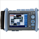 Optical Fiber Network Test Tool AQ1200 MFT-OTDR