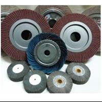 Combi Wheel