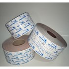 Amplas Roll Greyhound Grit 240 1