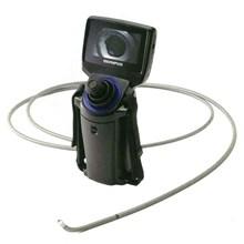 Olympus Videoscope - IPLEX Series C IV0620C