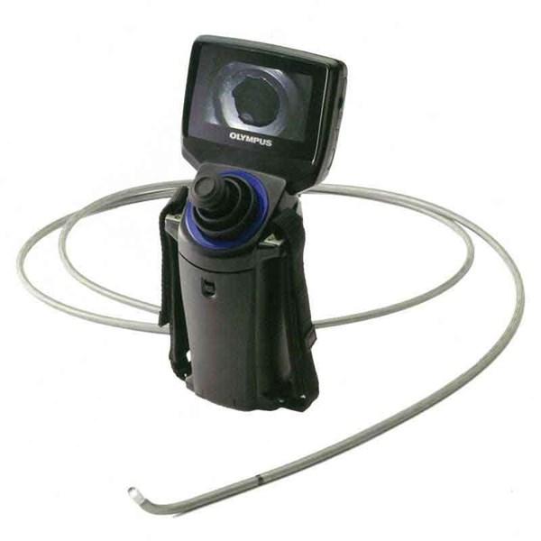 Videoscope Olympus - IPLEX Series C IV0620C