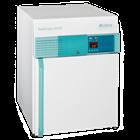 Inkubator Laboratorium Hettich - HettCube 200 / 200 R 1