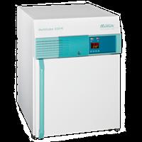 Inkubator Laboratorium Hettich - HettCube 200 / 200 R