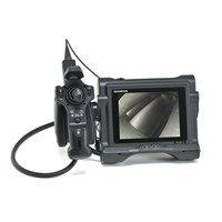 Videoscope Olympus - IPLEX Series RX / RT