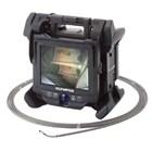 Videoscope Olympus - IPLEX Series NX 1
