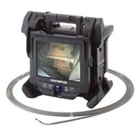 Videoscope Olympus - IPLEX Series NX