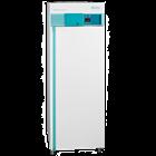 Inkubator Hettich - HettCube 600 / 600 R 1