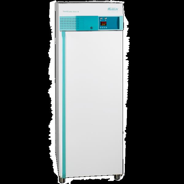 Inkubator Hettich - HettCube 600 / 600 R