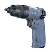 Mini Impact Wrench Ingersoll Rand - XPA Series