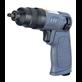 Mini Impact Wrench Ingersoll Rand - XPA Series
