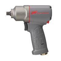Jual Impact Wrench Ingersoll Rand - TIMAX Series