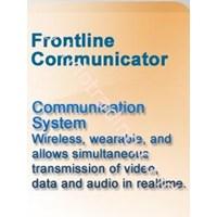 Frontline  Communicator 1