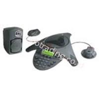 Polycom Soundstation Vtx 1000 1