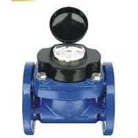 Water Meter AMICO Cast Iron SNI  4 inch atau 100 mm Jakarta termurah