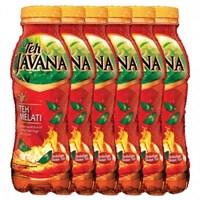 Teh Javana