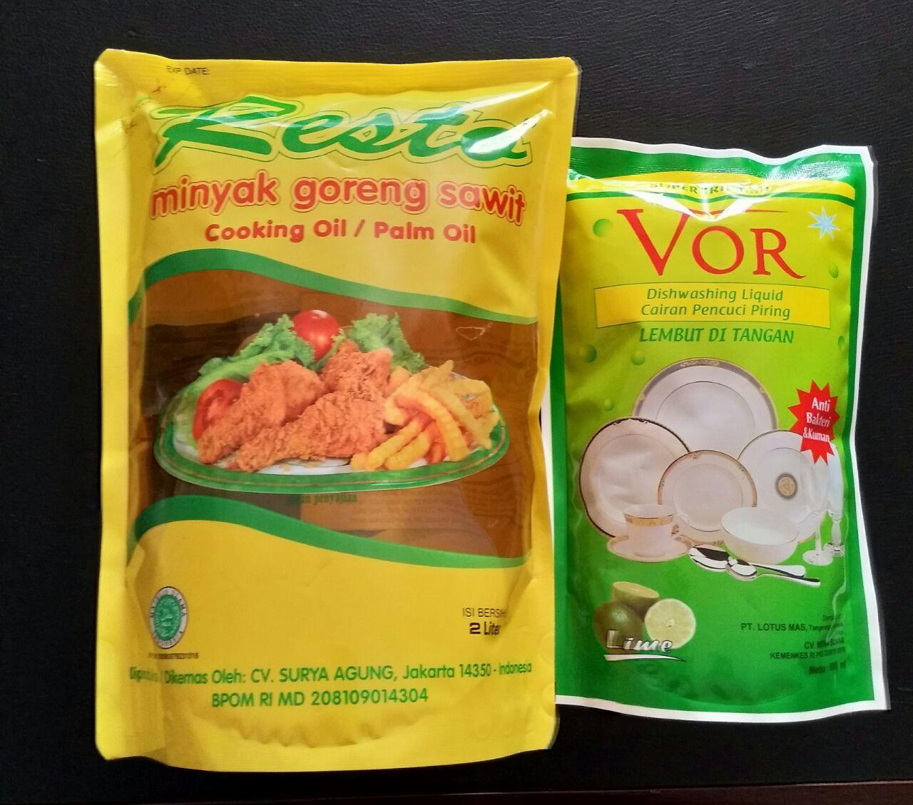 Jual Minyak Goreng Harga Murah Terbaik Dan Terlengkap Bimoli 1 Dus 2 Liter Paket Hemat2