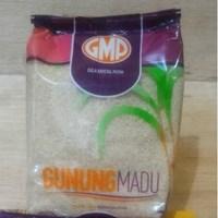 Jual Gula GMP kemasan 1kg